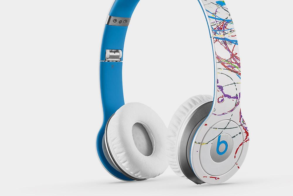 futura-x-beats-by-dre-solo-hd-headphones-1.jpg