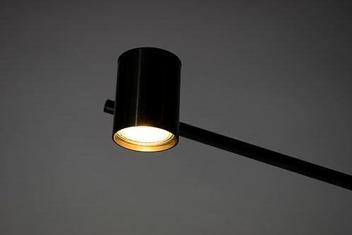 Cuppa vloerlamp