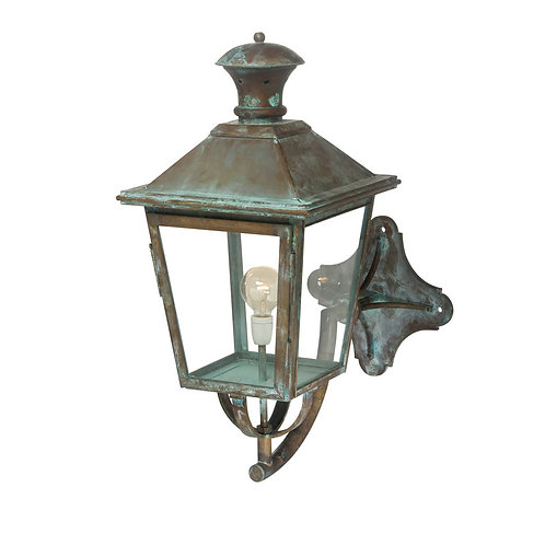 Tronio hanglamp