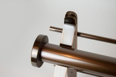 brons detail