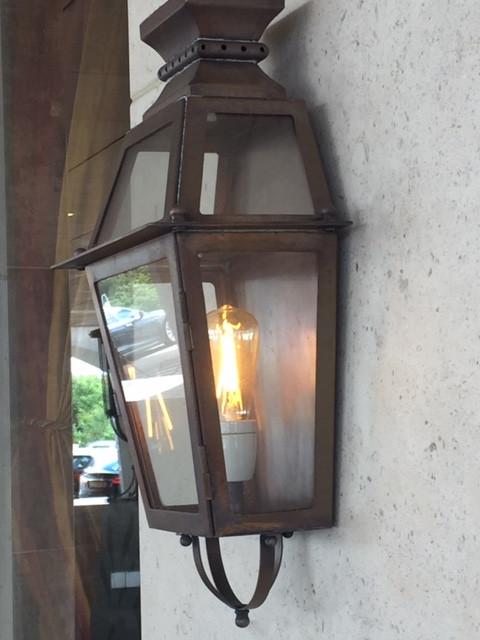 Wandlamp GHHTD.JPG