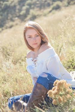ashley tyler senior (37)