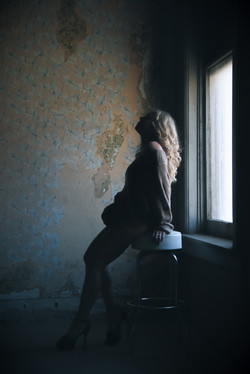ashley tyler boudoir (2)