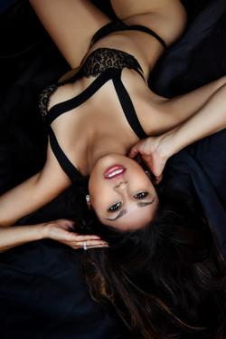 ashley tyler boudoir (6)