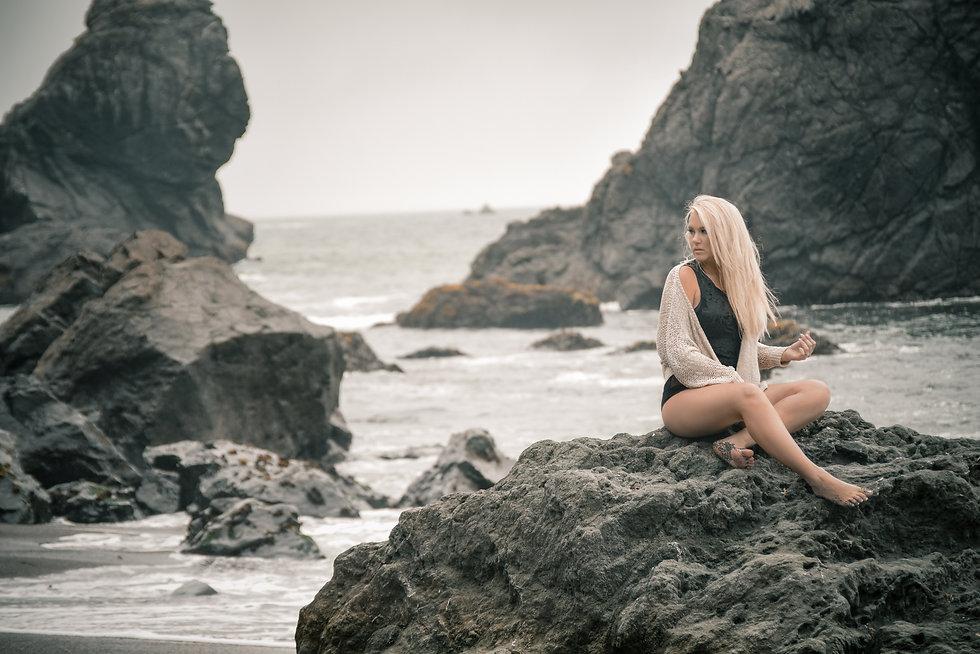 Sonoma Beach (20).jpg