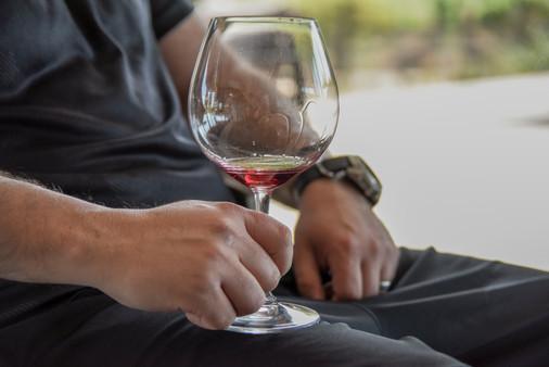 Emeritus Winery CA