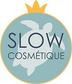 logo_slow_cosmetique.png