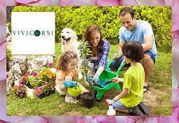 famille jardin chien.jpg