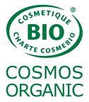 logo-cosmos_edited.jpg