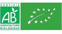 logo agriculture biologique.png