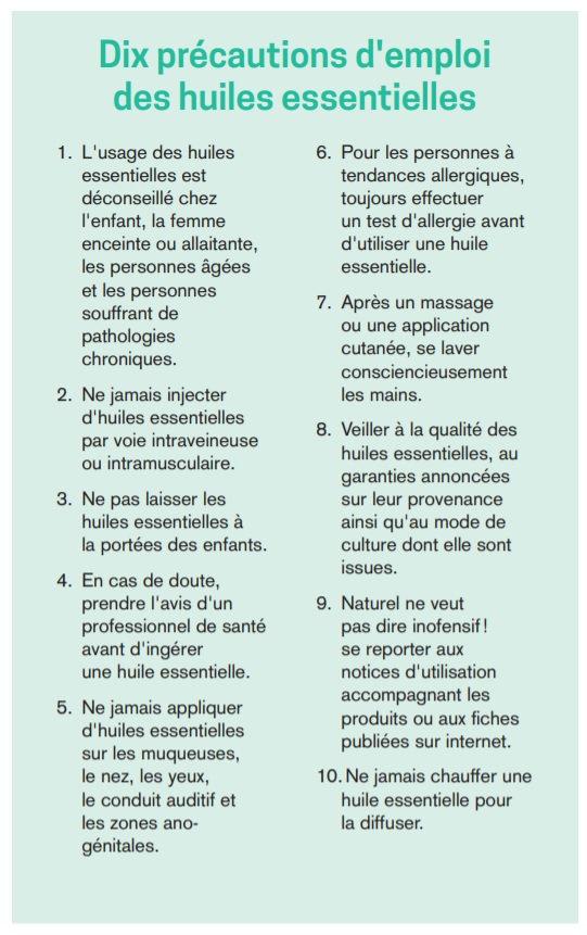 Précautions_d'emploi_par_la_DGCCRF.jpg
