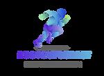Hugo logo_1.png
