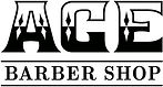 Ace barber logo.jpg