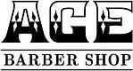 Ace barber logo.jpg