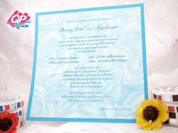 Bridal Bloom