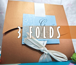 3Folds1.jpg
