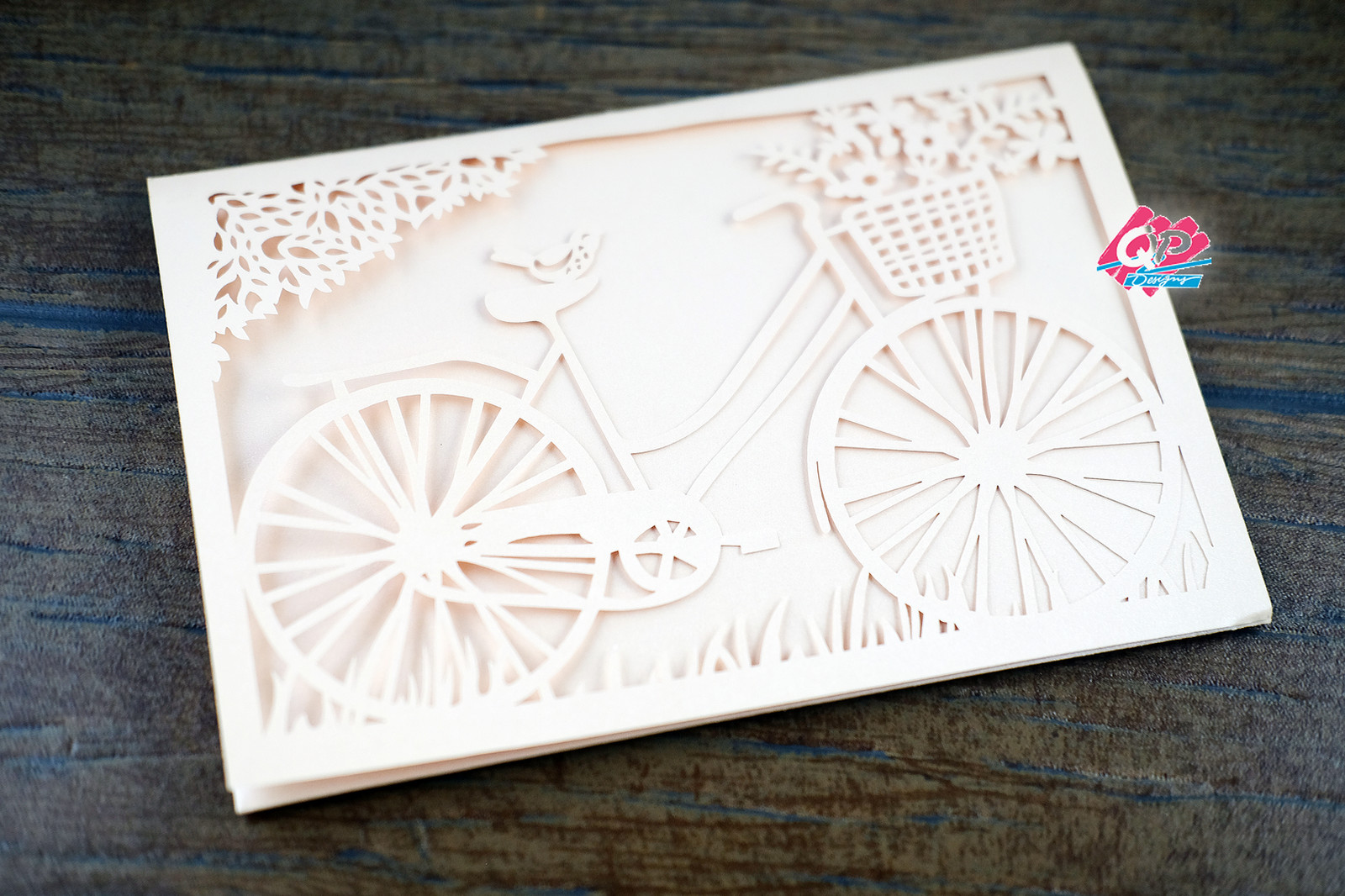 Home 2018 laser cut invites stopboris Choice Image