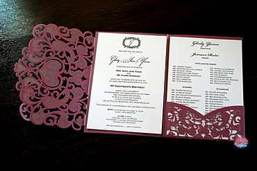 Invitation Debut Designs Antal Expolicenciaslatam Co