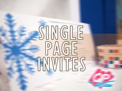 Single Page Invites.jpg