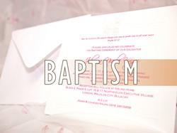 Baptisaml.jpg