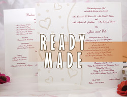 ReadyMade.jpg