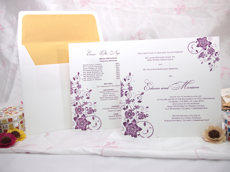 (New Design) Vines Royal.JPG