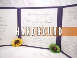 Hardbound.jpg