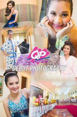 Debut Poster.jpg