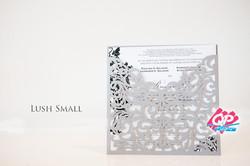 Lush Small