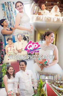 Wedding Poster.jpg