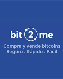 BIT2ME.png
