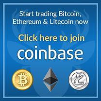 coinbasebanner1.jpg