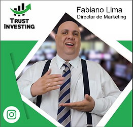 Fabiano.png