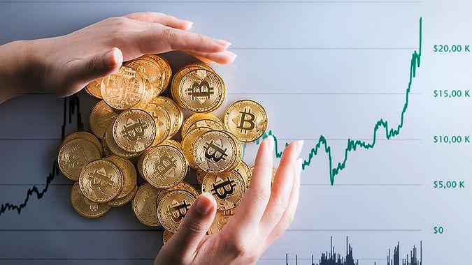 bitcoin-hold-mercado-precio.jpg
