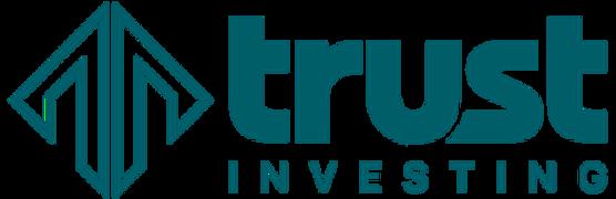 Logo_Trust_New_Image_Horizontal_Verde2.p