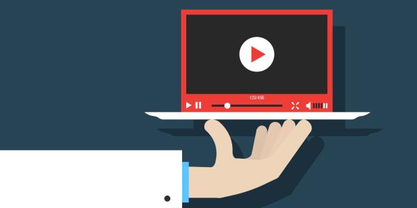 Ventajas-de-usar-videos-explicativos-en-tu-Web.png