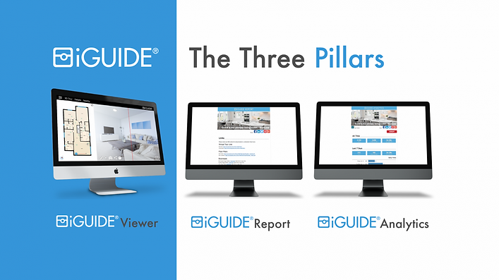 Three_Pillars-1536x862.png