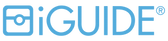 iGUIDE_Logo_Blue_0388cd-300x73.png
