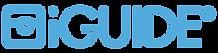 iGUIDE_Logo_Blue_0388cd-300x73.png