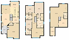Floor_Plan_Multi_Warm-1536x886.png