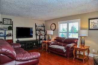 2020-07-21-Property2 HDR-001.jpg