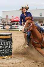 2019-06-16-Rodeo-598.jpg