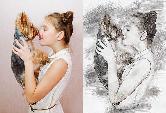 Dog and Girl.jpg