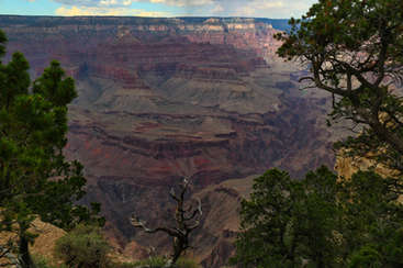 2018-07-Grand Canyon-175.jpg
