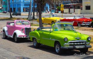 2018-04-Cuba-100.jpg