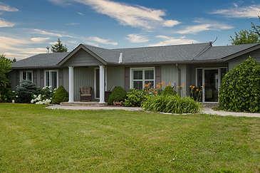 2020-07-21-Property2-091.jpg