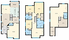 Floor_Plan_Multi_Bal-1536x886.png