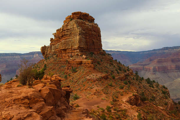 2018-07-Grand Canyon-071-2.jpg