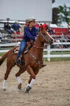 2019-06-16-Rodeo-185.jpg