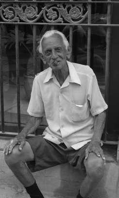 2018-04-Cuba-267.jpg